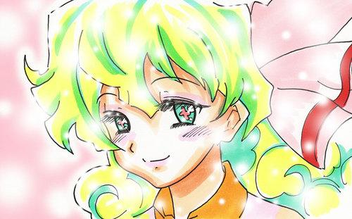 ニア姫.jpg