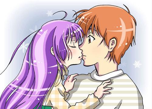 紫と真九郎.jpg